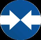 Freetrailer Group A/S