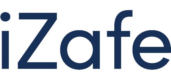 iZafe Group
