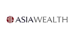 Asia Wealth Group Holdings Ltd