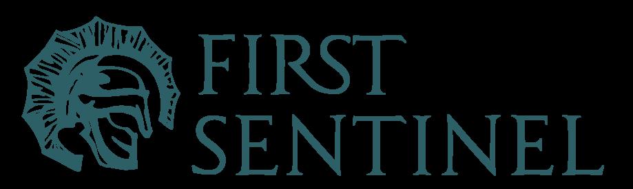 First Sentinel PLC