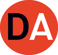 DecideAct A/S