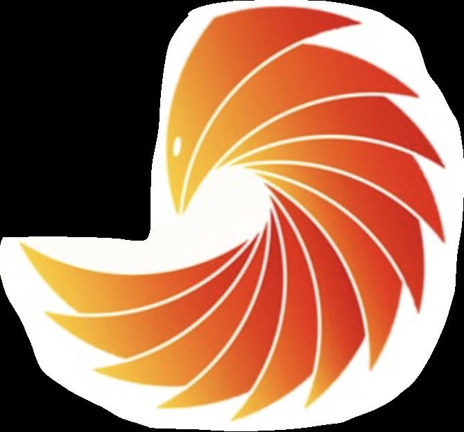 Phoenix BioPower AB