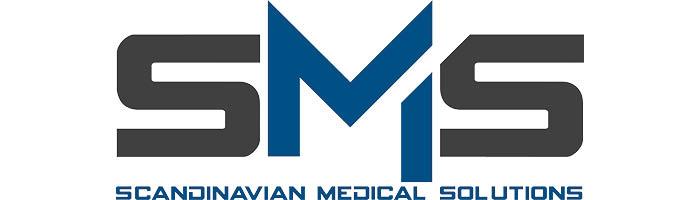 Scandinavian Medical Solutions A/S
