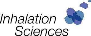 Inhalation Sciences Sweden AB