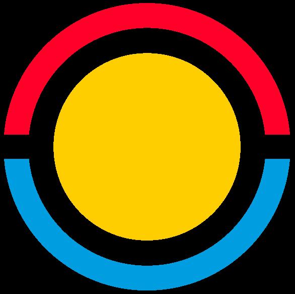 Swedish Stirling AB