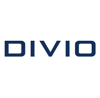 Divio Technologies AB