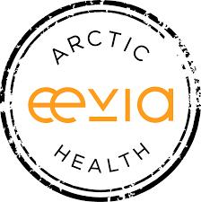 Eevia Health Oyj
