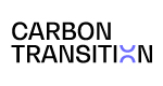 Carbon Transition ASA