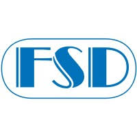Field Systems Designs Holdings plc