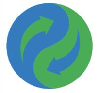 Recyctec Holding AB