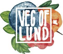 Veg of Lund AB
