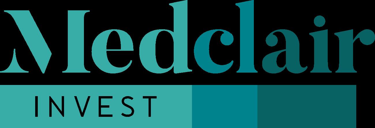 Medclair Invest AB