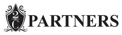 2C Partners Spółka Akcyjna
