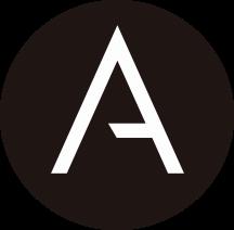 Aventura Group AB