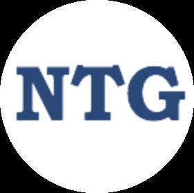 Net Trading Group NTG AB