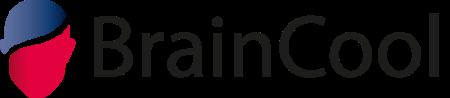 BrainCool AB