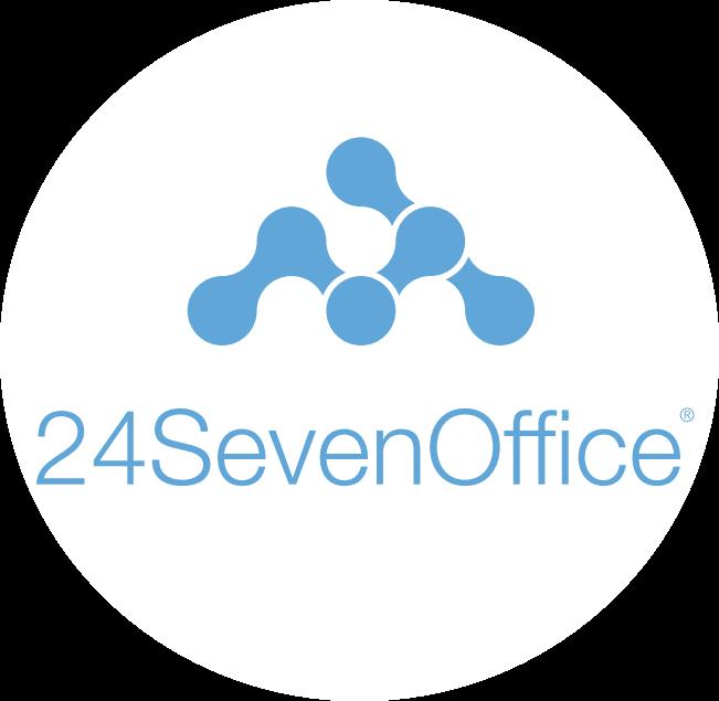 24SevenOffice Group AB