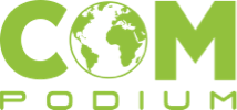 Compodium International AB