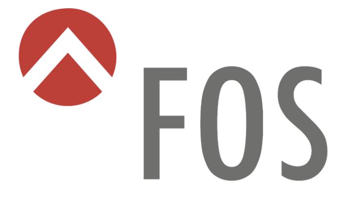 FOS S.P.A.
