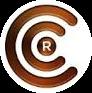Central Copper Resources Plc