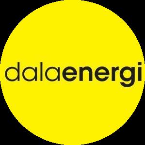 Dala Energi AB