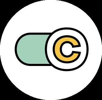 Checkin.com Group AB