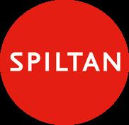 Investment AB Spiltan