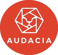 Audacia S.A