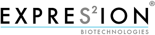ExpreS2ion Biotech Holding AB