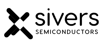 Sivers Semiconductors AB
