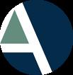 Aallon Group Oyj