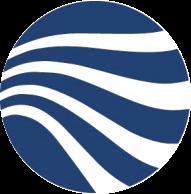 Minesto AB