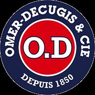 Omer-Cecugis & Cie