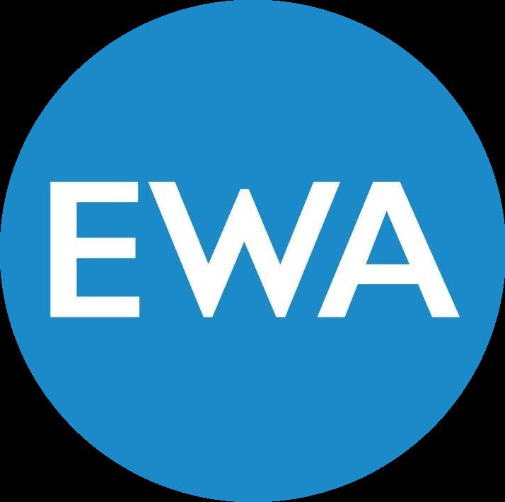 AB East West Agro