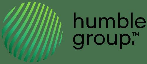 Humble Group AB