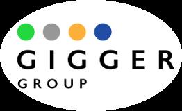 Gigger Group AB