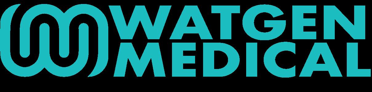 Watgen Medical A/S