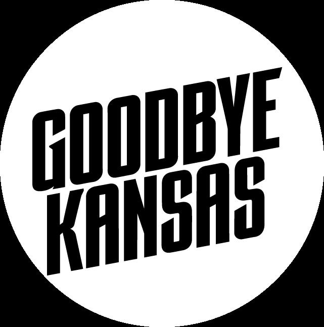 Goodbye Kansas Group AB