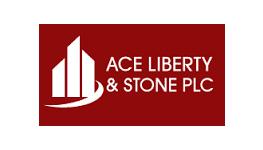 Ace Liberty & Stone plc